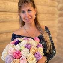 Екатерина, 42 года, хочет познакомиться – Ищу мужчину!, в Санкт-Петербурге