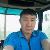 Arim, 42 года, хочет пообщаться, в г.Уральск