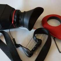 Увеличивающий наглазник для Canon 5D mark III, в Ростове-на-Дону