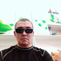 Кайир, 51 год, хочет пообщаться, в г.Атырау