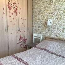 3-к уютная квартира, в Норильске