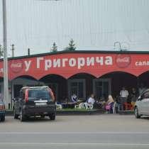 Доставка шашлыка, в Барнауле