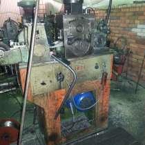Оборудование для производства свинцовой дроби, в Озерске