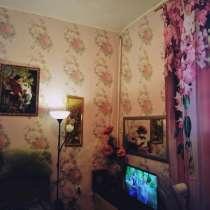 Двушка по цене комнаты!, в Перми