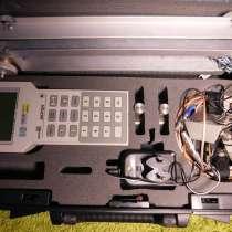 Продаю переносной ультразвуковой толщиномер Акрон 1, в Калининграде