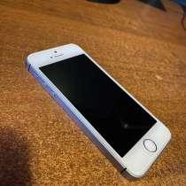 IPhone SE 32gb РСТ, в Сухом Логе