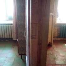 Продам 1-х, квартиру на кв Молодежном по ул Березовой №53, в г.Луганск