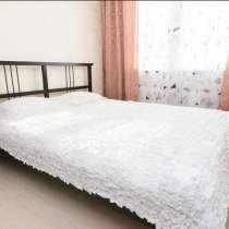 Квартира на часы и сутки, в Екатеринбурге
