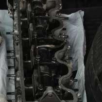 Двигатель 1.9 cdti на з/ч, в г.Гомель