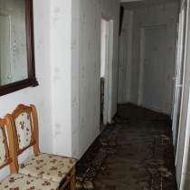 Продается просторная 4-х комнатная квартира в Чебоксарах, в Чебоксарах