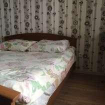Квартира посуточно правый берег г. Астана, в г.Астана