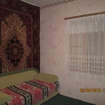 Аренда-отдых в Н.Мисхоре от хозяина. в частном доме недорого, в Ялте