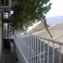 Срочно продается частный дом на Сабуртало, в г.Тбилиси