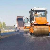 Требуются операторы/водители спец техники, в г.Луганск