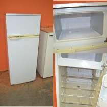 Холодильник Минск 15м кшд-280-45 Доставка, в Москве