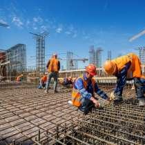 Подсобные рабочие, помощь мастерам, демонтаж, в Москве