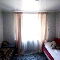 Продажа комнаты в Уфе на Пархоменко 104/1, в Уфе