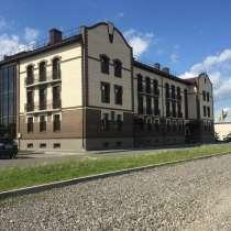 Новая 4х комнатная квартира в Щеглино, в Вологде