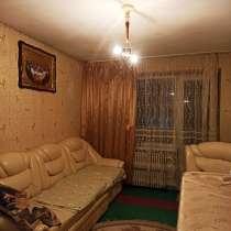 Продам трех комнатную квартиру на ж/м Левобережный-2, в г.Днепропетровск
