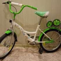 Велосипед подростковый, в Жигулевске