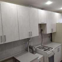Кухня, в Тамбове