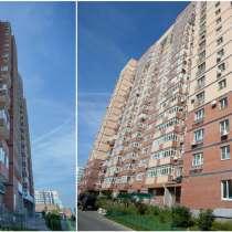 Мечтали купить квартиру на Флегонтова?, в Хабаровске