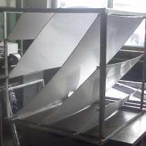Альфа-9 Оборудование очистки сточных вод, в Калининграде