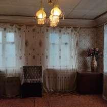 Продам дом на МИСИ в Макеевке (Червоногвардейский район), в г.Макеевка