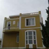 Аренда Вилла в бильгя, в г.Баку