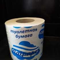 Ищем дилеров по туалетной бумаге, в Видном
