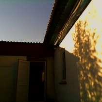 Продам кирпичный дом 120 кв. м., 7 соток, гараж, баня, в г.Усть-Каменогорск