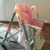Детское кресло, в г.Харьков