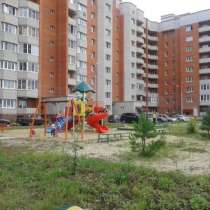 Продам 3 ком. квартиру, 109 м2 3/9 эт, в Электрогорске