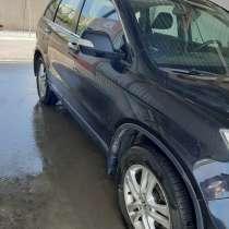 Продается Хонда СР-В, в Санкт-Петербурге