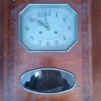 Часы настенные с боем, в Красноярске