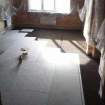 Отделка квартир, коттеджей, в Москве