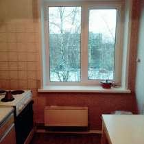 Продам уютную 2-комнатную квартиру, в Томске