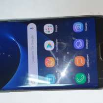 Samsung Galaxy s 7 edge, в Таганроге