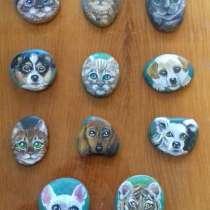 Сувениры на память о пребывании в Сочи, в Сочи