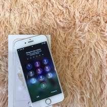 Телефон iPhone, в Кизеле