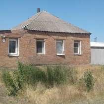 Дом под ремонт, в Таганроге