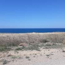 Продам Видовой Супер участок 40 соток- До море 300м, в Севастополе
