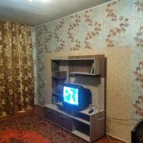 Продам квартиру Челябинск, ул. Кудрявцева,16, в Челябинске