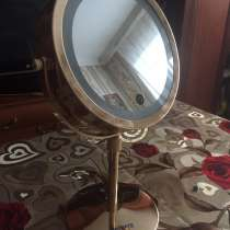 Косметическое зеркало, в Домодедове