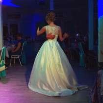 Свадебное платье, в Дмитрове