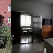 Аренда квартиры. Пенсионерам и одиноким за всё дешевле, в Новосибирске
