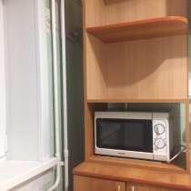 Продается новый Пенал(шкаф) кухонный или в прихожую, в г.Костанай