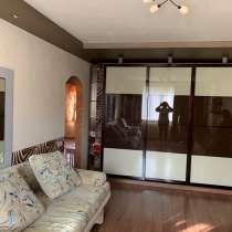 Продам 3х комнатную квартиру Ворошиловский район, в г.Донецк