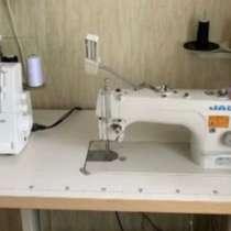 Швейные машины Jack, в Грозном