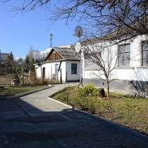 Продажа домовладения, в Симферополе